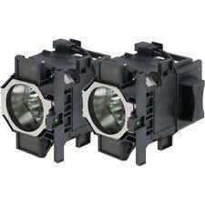 epson 8350 projector ebay