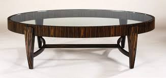 coffee tables mesmerizing turner round coffee table with ash top