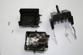 Sony Xl 5200 Replacement Lamp Philips by Sony Xl 5100u U201chow To U201d Guide Replacement Projection Lcd Tv Lamp