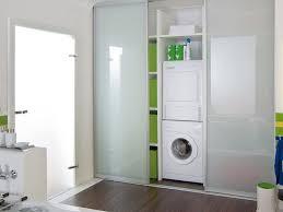 waschmaschinen schrank im bad schrank waschmaschine