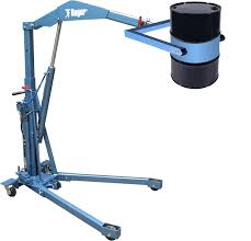 100 Stair Climbing Hand Truck Rental Equipment For Rent Products And Prices Art Pancakes RentAll