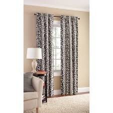 Gray Sheer Curtains Bed Bath And Beyond by Curtains What Colors Go With Burgundy Furniture Burgundy And