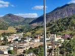image de Pedra Bonita Minas Gerais n-7