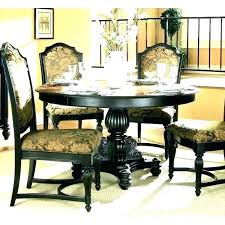 Round Dining Table Decor Decorations Centerpieces Room Decoration Terrific