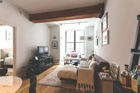 Hipster Apartment Decor Impressive Unique Best Living Room Perfect Design Studio Apt Great