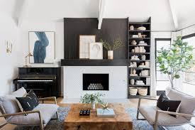 100 House Design Interiors Lindsey Brooke