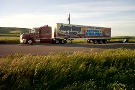 Marbert Transport | The Trucking Industrys Driver Shortage And Its Implications R J Trevarthen Stithians Friendly Driver Who Has Come Up Flickr Marbert Transport Sapp Bros Fremont Ne Cattle Pot Heaven Experienced Hr Truck Required Jobs Australia Job Posting Dicated Livestock Bull Hauler 11 Reasons You Should Become A Ntara Transportation What Are We Gonna Do With Them Hauling Industry To Texas Youtube On The Road In South Dakota Pt 6