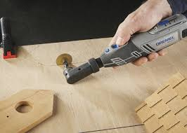 Dremel Pumpkin Carving Kit Canadian Tire by Dremel 575 Right Angle Attachment For Rotary Tool Amazon Ca
