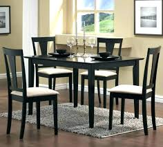 2 Dining Room Tables Under 200 Sets Surprising