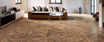 how do you choose top best vacuum for tile floors