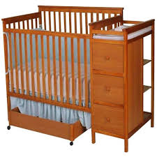 Walmart Dressers For Babies by Dressers Topic Related To Breathtaking Baby Changing Tables Ikea