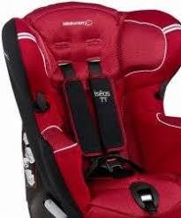 siège auto bébé confort iseos tt bébé confort siège auto iséos tt oxygen