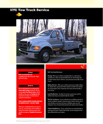 Nyc Tow Truck Service Competitors, Revenue And Employees - Owler ... Uber For Tow Trucks App Roadside Assistance On Demand Home Dg Towing Allston Massachusetts Jefferson City Company 24 Hour Service Truck Nyc Jupiter Stuart Port St Lucie Ft Pierce I95 Fl All Roadside Truck Service Rollback Tow Vacaville I80 I505 24hr Fayetteville Top Rated A Comprehensive Giude To Hiring Services Gs Moise Wess Chicagoland Il Des Moines Car