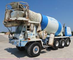1996 Oshkosh MPT S2346 Front Discharge Concrete Mixer Truck ... 2018 Peterbilt 567 Concrete Mixer Truck Youtube China 9 Cbm Shacman F3000 6x4 For Sale Photos Bruder Man Tgs Cement Educational Toys Planet 2000 Mack Dm690s Pump For Auction Or Build Your Own Com Trucks The Mixer Truck During Loading Stock Video Footage Videoblocks Inc Used Sale 1991 Ford Lt8000 Sold At Auction April 30 Tgm 26280 6x4 Liebherr Mixing_concrete Trucks New Volumetric Mixers Dan Paige Sales Mercedesbenz 3229 Concrete