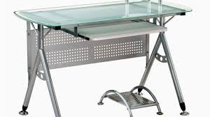 Techni Mobili L Shaped Computer Desk by Inspirational Figure L Shaped Desk Under 100 Infatuate Small