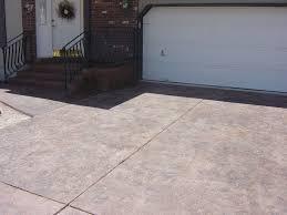 Dustless Tile Removal Utah by Picture 208 Jpg
