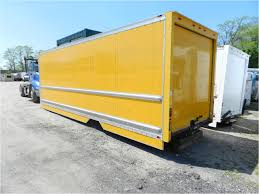 2012 MORGAN 22 FT Van Truck Body For Sale Auction Or Lease ... 2018 New Hino 155 16ft Box Truck With Lift Gate At Industrial 268 2009 Thermoking Md200 Reefer 18 Ft Morgan Commercial Straight For Sale On Premium Center Llc Preowned Trucks For Sale In Seattle Seatac Used Hino 338 Diesel 26 Ft Multivan Alinum Box Used 2014 Intertional 4300 Van Truck For Sale In New Jersey Isuzu Van N Trailer Magazine Commercials Sell Used Trucks Vans Commercial Online Inventory Goodyear Motors Inc