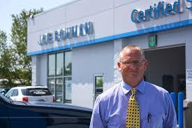 100 Bowman Truck Sales Staff At Joe Auto Plaza In Harrisonburg