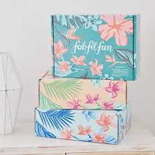 FabFitFun Summer 2019 Box Spoiler #3 & Coupon Code ... Mars Venus Coupon Code Luxe Men Are From Women Online Coupon Codes Active Deals Where To Get Free Vouchers Save Hundreds Off Your Atbound Coupon Code Gillette Sensor Excel Printable Coupons Natural Balance This Powerful New Technology May Be The Only Way To Explore Eye Blue Circle Lens Review Ft Pinky Paradise For Venus Razor Refills Printable 40 Percent Canada Laloopsy Doll Black Friday Deals Missha Naughty Him Breeze American Girl Free Stop And Shop Big Lots