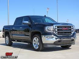 2018 GMC Sierra 1500 SLT RWD Truck For Sale In Pauls Valley OK - G257464 Lifted Chevy Trucks Black Dragon 075 2500hd Sale Food Truck Malaysia 2018 Ford F150 Limited 4x4 For In Pauls Valley Ok Nissan Navara Blackfor In Gatesheadnissan Used Cars Uk Awesome Car Suv Friday Tdy Sales New Raptor Dallas Tx F51832 Neessen Chevrolet Buick Gmc Is A Kingsville Ram 1500 Big Horn D198086 Rocky Ridge Dealer Upstate Silverado Custom Ada Jg197188 Great Vehicle Photo