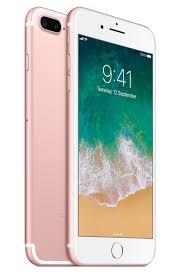 iPhone 7 Plus – Machines