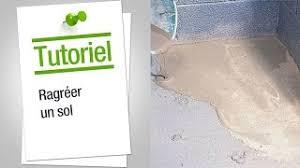 revetement sol exterieur resine leroy merlin lm vidéos comment appliquer une résine de sol leroy merlin