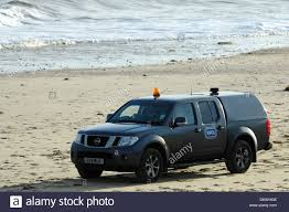 RSPCA Vehicle Searches The Beach For Stranded Seal Pups At Take Them ... Nmc Truck Centers Nebraska Powattamie County Ia Virginia Beach Dealer Commercial Center Of 10 Hurt After City Truck Collides With Hrt Bus Companies Norfolk 2801 S 13th St Ne 68701 Big Wheels Keep Ns Operations Turning Special Feature Bizns Chelsea North Colley In Visit 630660 Tidewater Dr The Runnymede Cporationthe 1999 135i Cars Trucks Suvs For Sale Rick Hendrick Chevrolet Hello Kitty Cafe Spotted Ghent Area Wtkrcom Isuzu Isuzuipswich Twitter