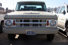 BangShift.com 1969 Dodge Sweptline Cummins 1988 Dodge D50 Turbo Lowrider Mini Truck Emerald Cost Cruizin Youtube Mins 2017 Charger Cc Outtake 1984 Ram 50 Pickup Another Odge Spreading The Luv A Brief History Of Detroits Mini Trucks Cummins Rhnydieselscom Fresh Trucks For Sale In Texas U History Minitrucks When America Couldnt Compete Mini Mega Ram Diessellerz Blog American Pick Up Stock Photos Minivan Imgur Elegant Pictures Of 5 Coloring Pages Dawsonmmpcom Bangshiftcom 1969 Dodge Sweptline Cummins
