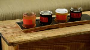 Spirit Halloween Sarasota Hours by Best Craft Beer Growlers Near Sarasota Craft Growlers To Go