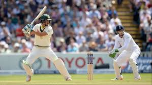 Check Out How England Raced Into A 2 1 Series Lead Over Australia With Our By Coverage Of The Third Ashes Test