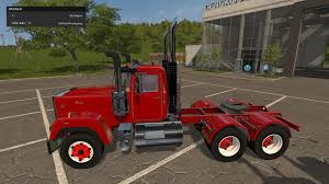 MACK DAYCAB AND MACK SLEEPER TRUCK V1002 FS17 Farming Simulator Daily Turismo 1k Long Wheelbase 1982 Toyota Hilux Pickup Crew Cab Chevrolet Unveils The 2019 Silverado 4500hd 5500hd And 6500hd At Small Truck Sleeper Complex Cversionsml Wikipedia Custom Ram Build 3 Youtube Craigslist Awesome Exllence This Cversions Wwwtopsimagescom Titan Ctown Sleepers Mack Daycab And Sleeper Truck V1002 Fs17 Farming Simulator Kc Whosale