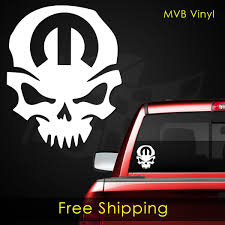 Mopar Skull Vinyl Decal Sticker 451 | MVB Vinyl Creations | Decals ... The 2nd Half Price Firefighter Skull Car Sticker 1915cm Car Styling 2 Metal Mulisha Girl Skulls Bow Vinyl Decals 22 X Window Truck Army Star Military Bed Stripe Pair Skumonkey 2019 X13cm Punisher Auto Sticker Pentagram Cg3279 Harleydavidson Classic Graphix Willie G Decal Pistons Hood Matte Black Ram F150 Pin By Aliwishus On Skulls Flags Pinterest Stickers And Decalset Hd Skull American Flag Backround Cg25055 Die Cutz High Quality White Deer Rack Wall Etsy Unique For Trucks Northstarpilatescom Buy Shade Tribal Graphics Van