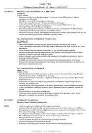 Starbucks Supervisor Resume Samples Velvet Jobs Production Supervisor Resume Sample Rumes Livecareer Samples Collection Database Sales And Templates Visualcv It Souvirsenfancexyz 12 General Transcription Business Letter Complete Writing Guide 20 Data Entry Pdf Format E Top 8 Store Supervisor Resume Samples Free Summary Examples Account Warehouse Luxury 2012