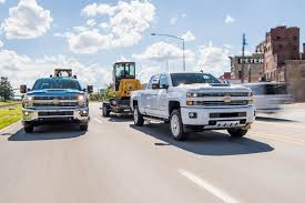 Chevy's Launching An Even More Heady-Duty Silverado 4500/5500 Chevrolet Mediumduty Trucks Are Go In The Us Courtesy Of Isuzu Core Capability The 2019 Silverados Chief Engineer Img_08_1506460161__5230jpeg Spied 2018 General Motorsintertional Class 5 Truck Spy Shots Show Gmnavistar Medium Duty Testing Gm Authority New Ultimate Buyers Guide Motor Trend Will Reenter Medium Duty Market Chevy Drops Teaser Of Silverado 4500 And 5500 Prior To March Debut C60 Custom Trucks Truck Pic Thread C50s C60s True North Cadillac Used Cars Bay Multistop Wikipedia