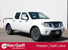 New 2018 Nissan Frontier PRO-4X Crew Cab Pickup #1N80620 | Ken Garff ... Decked Nissan Frontier 2005 Truck Bed Drawer System 2018 S In Jacksonville Fl 2017 Indepth Model Review Car And Driver 2013 Crew Cab Used Black 4x4 16n007b 2004 2wd Not Specified For Sale New Sv 4d Lake Havasu City 9943 Truck Design Trailer Engine Test Drive Youtube Reviews Rating Motor Trend Opelika Al Columbus Extended Pickup Folsom F11813 At Enter Motors Group Nashville Tn 2011 News Information Nceptcarzcom