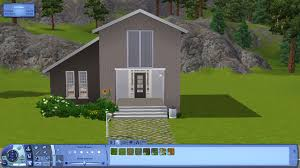 100 Garage House Steam Community Guide How To Attach A Garage To A Foundation