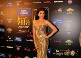 IIFA AWARDS 2015 in HD Exclusively on Astro First