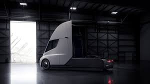 Truck Drivers Apparently Don't Care About The Tesla Semi's ... Truck Driver Traing Ga Best 2018 Blog Yuma Driving School Am I Too Old To Become A The Official Of Roadmaster Inst On Twitter Call Tdi Now At 800 8487364 To Should You Go Truck Driving School My Full Honest Review Tdi Richburg Sc Reviews Resource Wade Bland Returns Milton Youtube Schneider Ride Pride Visit Institute Intertional Gypsy June 2011 Dallas Tx Nettts New England Tractor Trailer Drivebigtrucks