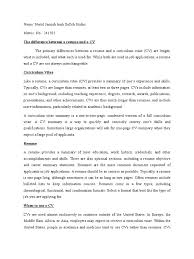 CV Vs. Resume | Résumé | Cognition Free Resume Templates For 20 Download Now Versus Curriculum Vitae Esl Worksheet By Laxminrisimha What Is A Ppt Download The Difference Between Cv Vs Explained Elegant Biodata And Atclgrain And Cv Differences Among Or Rriculum Vitae Optometryceo Rsum Cognition Work Experience History Example Job Descriptions