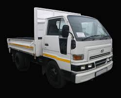 2006 Daihatsu Used 2.5 Ton Delta Truck For Sale – AA2385 – MyAds.Africa Filedaihatsu Hijettruck Standard 510pjpg Wikimedia Commons Mk5 Toyota Hilux Mini Truck Custom Mini Trucks Trucks Daihatsu Hijet Ktruck S82c S82p S83c S83p Aisin Water Pump Wpd003 Hpital Sacr Coeur Receives New Truck The Crudem Foundation Inc 13 Jiffy Truck In Brighouse West Yorkshire Gumtree Buyimport 2014 To Kenya From Japan Auction Daihatsu Extended Cab 2095000 Woodys Hijet Low Mileage Shropshire Used 1985 4x4 For Sale Portland Oregon Private Of Editorial Photo Image Of Thai Stock Photos Images Alamy