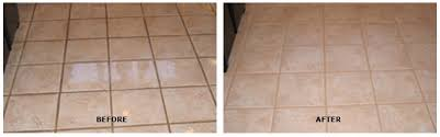 delaware tile grout repair cleaning sealing and restoration