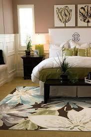 37 Earth Tone Color Palette Bedroom Ideas