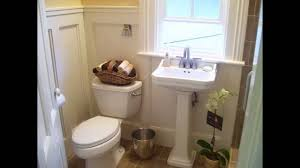 Small Bathroom Pictures With Wainscoting Home Design, Small Bathroom ... Stunning Best Master Bath Remodel Ideas Pictures Shower Design Small Bathroom Modern Designs Tiny Beautiful Awesome Bathrooms Hgtv Diy Decorations Inspirational Shocking Very New In 2018 25 Guest On Pinterest Photos Calming White Marble Fresh