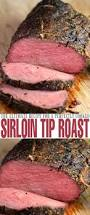 Roast Beef Curtain Meme by 25 Unique I Had Ideas On Pinterest What Is Childhood Gentle