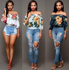 online buy wholesale ladies western clothing from china ladies