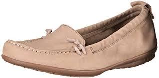 hush puppies women s ceil slip on mt amazon ca shoes handbags
