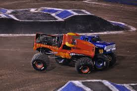 Oakland, California - Monster Jam - February 17, 2018 - AllMonster ... Oakland Alameda Coliseum Section 308 Row 16 Seat 10 Monster Jam Event At Evention Donkey Kong Pics Only Mayhem Discussion Board Sandys2cents Ca Oco 21817 Review Rolls Into Nlr In April 2019 Dlvritqkwjw0 Arnews 2015 Full Intro Youtube California February 17 2018 Allmonster Image 022016 Meyers 19jpg Trucks Wiki On Twitter Is Family Derekcarrqb From 2011 Freestyle Bone Crusher Advance Auto Parts Feb252012 Racing Seminars Sonoma County Fair