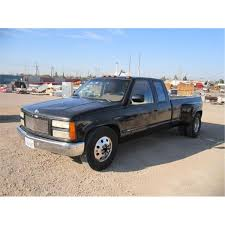 1990 GMC Sierra 3500 SLE Xtra Cab Pickup Truck Diesel Used 2008 Gmc Sierra 2500hd For Sale Phoenix Az Stricklands Chevrolet Buick Cadillac In Brantford Serving Vehicles For Sudbury On Hit With Lawsuit Over Sierras New Headlights 2007 4x4 Reg Cab Sale Georgetown Auto Sales Ky 2015 1500 Slt 4x4 Truck In Pauls Valley Ok Seekins Ford Lincoln Fairbanks Ak 99701 Lifted Trucks Specifications And Information Dave Arbogast 230970 2004 Custom Pickup 2011 Like New One Owner Carfax Certified Work Avon Oh Under 1000 2016 Overview Cargurus