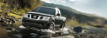 New 2015 Nissan Frontier For Sale In Tallahassee FL 2018 Nissan Frontier For Sale In Edmton 2016 Titan Xd Platinum Reserve Cummins Diesel Pickup Review New Sv V6 For Sale Tampa Fl Desert Runner Serving Atlanta Ga Truck Pickup Midsize Rugged Usa Pro4x Near Mdgeville Used Svsl Deschaillons Autos Central Its Cheap But Should You Buy One Carscom Jacksonville 1997 Hardbody Se Extended Cab 4x4 Super Black Photo