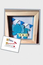 Printable Individual Scrabble Tiles by 22 Best Scrabble Boards Images On Pinterest Scrabble Letters